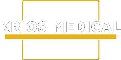 Krios Medical
